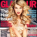 taylor_swift_is_amazing1313 avatar