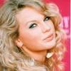 Andrea Tabernilla avatar