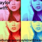thehungergamestaylorswiftforever avatar