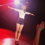 Swiftie4mylife98 avatar