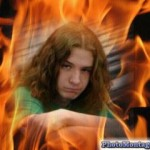 Carl Blaine Beeman avatar