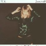 cupcake swiftie 13 avatar