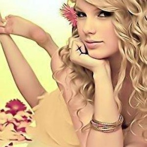 Sofia Swiftie avatar
