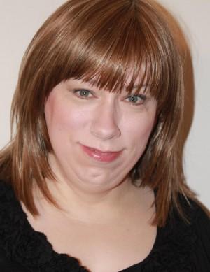 Laurathepianist avatar