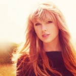 SparklingSwiftieForLife13 avatar