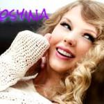 Rosyina avatar