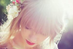 foreverfearless79 avatar