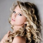 SydneeHeartsTaylorSwiftie avatar