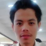 sonnaey13 avatar