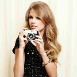 9SwiftieSky13 avatar