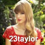 23taylor avatar