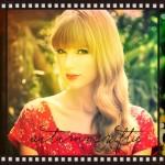 autumnswiftie avatar