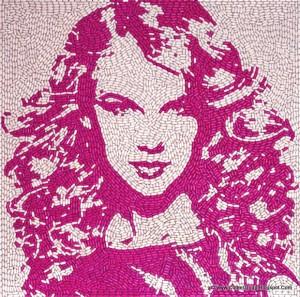 AussieGirl avatar