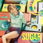 Sugary Cake avatar