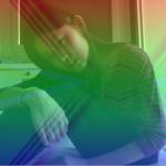 ClareDaSwiftie avatar
