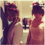 Swiftie_13 avatar