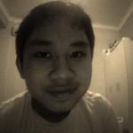 kelpo13 avatar