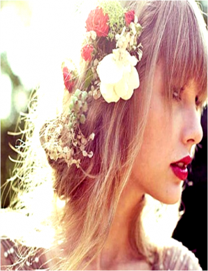 swiftieandmanateelover avatar