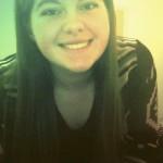 HayleighMorgan13 avatar