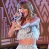 singingswift13 avatar