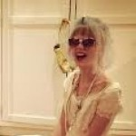 Cydney_Nicole13 avatar