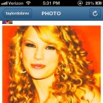 scottkingsleyswift avatar