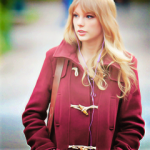 Our Amazing Swift avatar