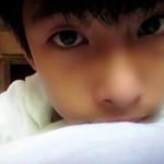 raffraff02 avatar