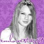emlovestay13 avatar