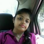 Karishma avatar
