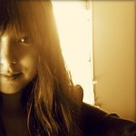 BeMyLoveStory avatar
