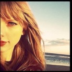 swiftieforever30 avatar