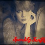 Sparkly Swifty avatar