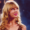 BrazilLovesSwift avatar