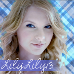 lilylily13 avatar