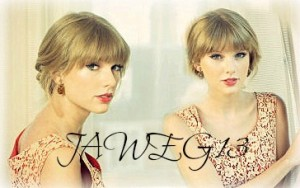 JustAnotherWideEyedGirl13 avatar