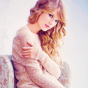 TSwiftyNation avatar