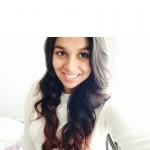 Saffyk345 avatar