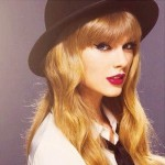 Swiftie_A avatar