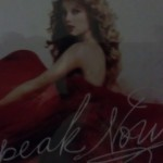 Speak Now Swifty avatar