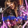 guitar_girl22 avatar