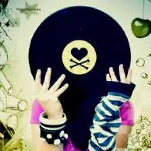 simran@ddicted2music avatar