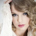 Nicole Haseman avatar