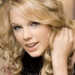 I_LOVE_Taylor_Swift_13 avatar