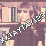 kktaytay123 avatar