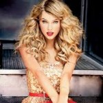Speak Now13 avatar