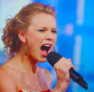 LiveInLoveSwift avatar