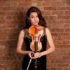 Emma Sutton Violinist avatar