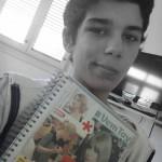 Mateuswift13 avatar