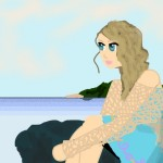 tayswif145 avatar